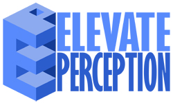 ElevatePerception